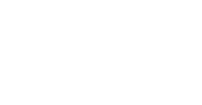 THE YOURS STORE